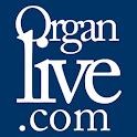 Organlive Free icon