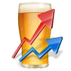 Alcohol Optimizer icon