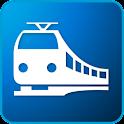 Rail Planner Live icon