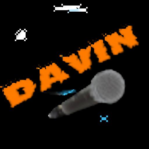 Davin's Den Streamer
