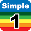 Simple Diet icon