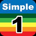 Simple Diet icon