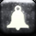 RingoTime icon