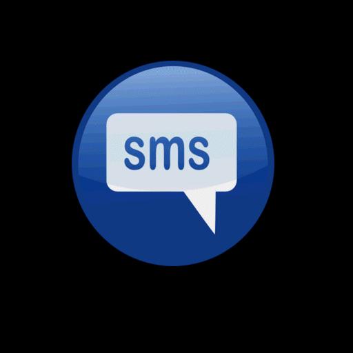 Wifi SMS Communication (Free) LOGO-APP點子