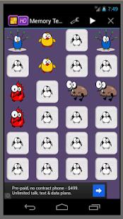 gratis spel android barn