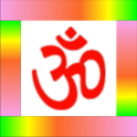 Hindu Sahastra Naam Sangrah