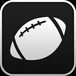 MFL Fantasy Football 2017 For PC