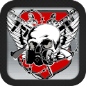 SkullForce Betrayal icon