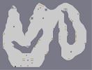 Thumbnail of the map 'Caveman'