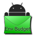 Super Easy Budget HD icon