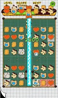 Screenshot of Cookie Story