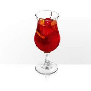 Vodka Sangria Recipes