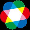 LEDinside icon