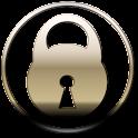 ImCrypt icon