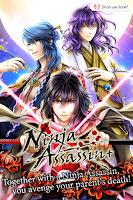 Screenshot of Shall we date?:Ninja Assassin+