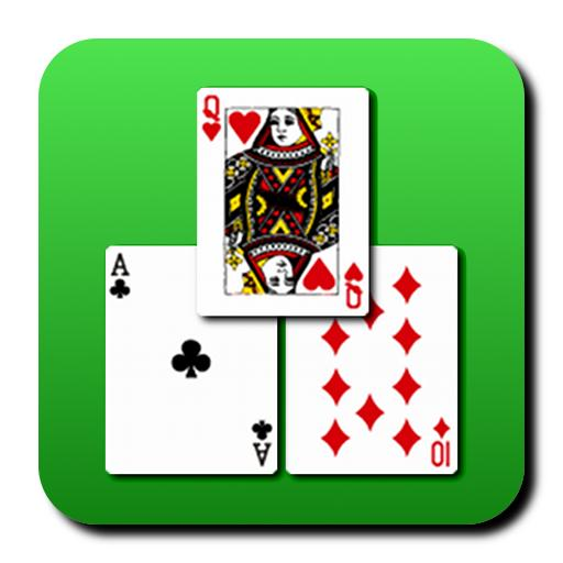 Fun Towers file APK for Gaming PC/PS3/PS4 Smart TV