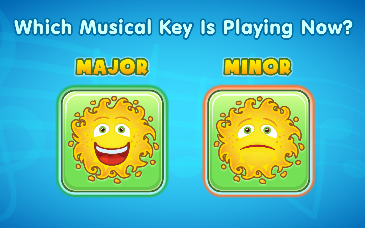 Kids Learn about Music Screenshot 6