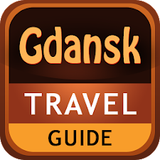 Gdansk  Offline Map Guide