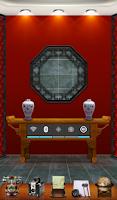 Screenshot of 3D Home