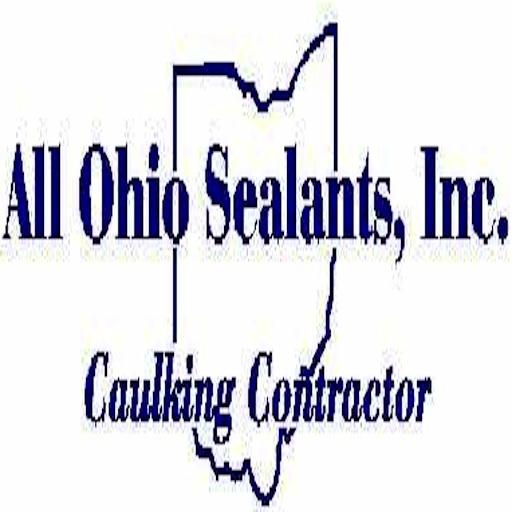 All Ohio Sealants Inc
