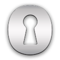 InHotelApp icon