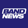 Band News APK for iPhone