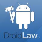 New York LLC Law icon