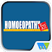 Homoeopathy for all Icon