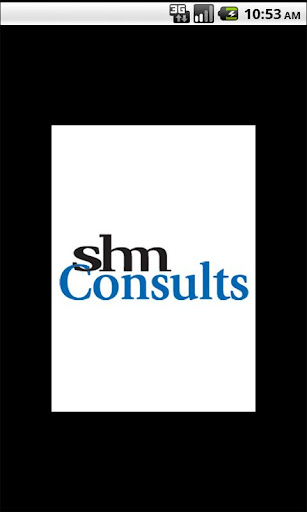 SHMconsults