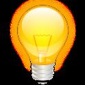 FlashNotify Donate (£1) icon