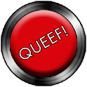 iQueef (old) icon