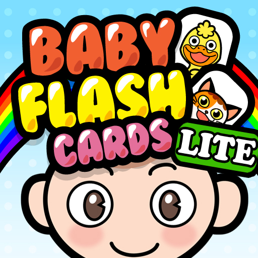 Baby Flash Cards Lite