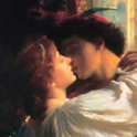 Romeo and Juliet PRO icon