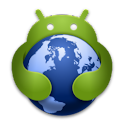 AndroidSocial for Facebook icon