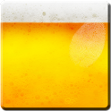Beer Live Wallpaper HiQ icon