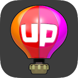 Flappy Balloon for android