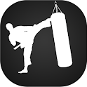Martial Arts Coach icon