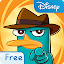 Download Android Game Where's My Perry? Free for Samsung