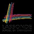 Free Download Lassonde Mobile APK for Blackberry