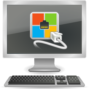 aRDP Pro: Secure RDP Client For PC / Windows 7/8/10 / Mac – Free Download