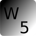Wi5 no ads icon