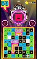 Screenshot of PopCube