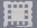 Thumbnail of the map 'Secondary Reactor'