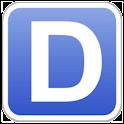 DebugBrowser icon