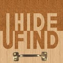 IHideUFind-Drawers icon