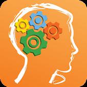 Brain Training Day~brain power APK for Lenovo