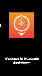 Spoke Roadside - screenshot