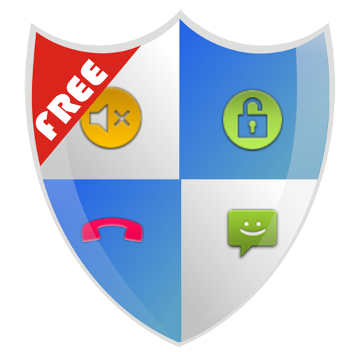 Ultimate Call Blocker Free 生產應用 App LOGO-APP試玩