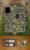 Screenshot of Reiner Knizia's Labyrinth