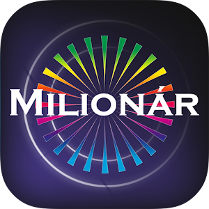 Milionár For PC / Windows 7/8/10 / Mac – Free Download